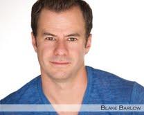 Blake Barlow